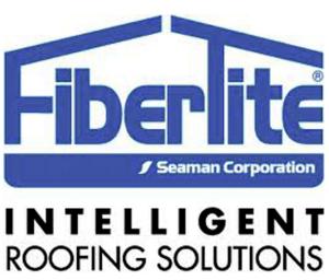 FiberTite Roofing