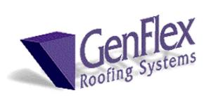 GenFlex Roofing