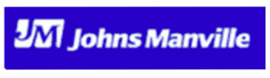 Johns Manville Roofing