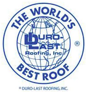 DuroLast Roofing
